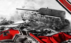 Beautiful world of tanks Tank Armor, War Thunder, World Of Tanks, Ww2 Tanks, Panzer, Wallpaper Backgrounds, Wallpapers, Beautiful World, Background Images