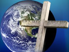 Diva Dea Weag / Otto paesi peggiori in tutto il mondo per essere religioso - Mondo - Il Dipartimento di Stato,definisce queste nazioni ''posti peggiori al mondo ad essere religiosi'' Birmania,Cina,Eritrea,Iran,Core del nord,Arabia Saudita,Sudan,Uzbekistan.-