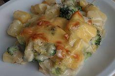 http://www.chefkoch.de/rezepte/2365691375701643/Kartoffel-Brokkoli-Auflauf.html