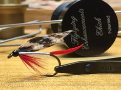 1000 Images About Wet Flies On Pinterest Fly Tying