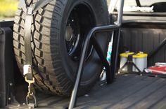 04-08 Ford F150 Pics