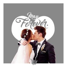 THe Last FLight. I believe in forever. Nadine Lustre, Jadine, Partners In Crime, Hearts, Wedding, Movie, Fan, Philippines, Valentines Day Weddings