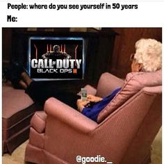 too funny Double Tap and Tag a Gamer Drop a follow @gamersofinsta Click Link in bio for New Mobile Browser Game
