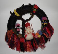 Margreet's vilt en meer: In de ban van Sinterklaas