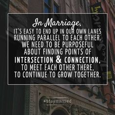 When Your Marriage Needs More Than a Date Night - Get the best tips and how to have strong marriage/relationship here: Godly Marriage, Marriage Goals, Strong Marriage, Marriage Relationship, Happy Marriage, Marriage Advice, Love And Marriage, Quotes About Marriage, Love Quotes