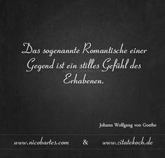 Die 31 Besten Bilder Von Goethe Goethe Zitate Zitate Und
