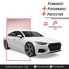 Permagard provides the best luxury car interior and exterior protection in India. Permagard is the global leader in the Paint Protection Technology. Exterior Paint, Interior And Exterior, Wherever You Will Go, Commercial Plane, Water Based Stain, Best Luxury Cars, Wipe Away, Automobile Industry, Health And Safety