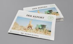 Soja gewinnt weltweit immer mehr an Bedeutung – sowohl als Tiernahrung, aber auch als Fleischersatz und Lebensmittel. Die KTG Agrar SE ist einer der wenigen Produzenten, die gentechnikfreies Soja anbieten können. Doch wie schafft man es, dies entsprechend zu kommunizieren? In der diesjährigen Ausgabe von »Der Report« reisen wir mit dem Journalisten Michael Mierach der [...]