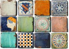 Eco Ceramica КРАСОТА ДЕЛАЕТ МИР ПРЕКРАСНЕЙ И УЛУЧШАЕТ ЖИЗНЬ Наша миссия создавать керамику, удовлетворяющую потребность в красоте