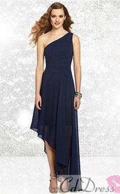 bridesmaid dress bridesmaid dresses   @Erin Rooney n