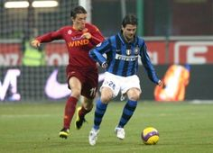 Inter vs Roma Free Betting Tip & Preview