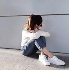 Resultado de imagen para fotos tumblr de niñas faciles con patines