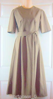 project modest plain on Pinterest | Cape Dress, Amish and ... - photo #26