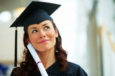 What Every College Student Should know before Graduation