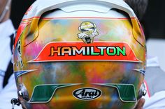 Hamilton (Buddh 2012) - back