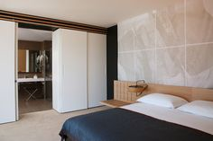 Suite for all your needs at Hotel Lone, Rovinj!