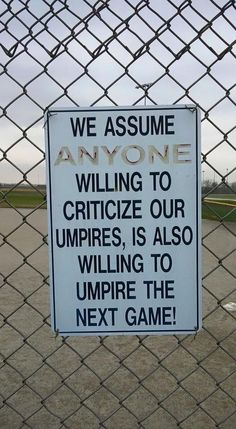 Softball Rules, Fastpitch Softball, Softball Pictures, Sport Quotes, Stupid Funny Memes, Tokyo, Coaching, Baseball, Sayings