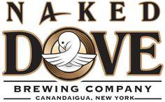 Naked Dove Brewing, Canandaigua, NY