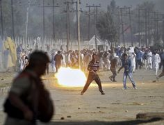 India this week:http://in.reuters.com/news/picture/india-this-week?articleId=INRTX1SH7I