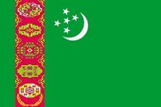 Visit Official Website Watch Turkmenistan TV Live TV from Turkmenistan General TV Channel / Turkmenistan is a state-owned Turkmenian television channel founded in 2004. As with other channels of Maps, Symbols, Letters, Decor, Decoration, Icons, Letter, Dekoration, Map
