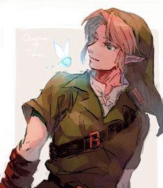 Art by ムラ  (@gm_n10d_zldffdq)