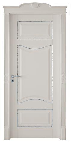 porta poesia Wooden Main Door Design, Armoire, Woodworking, Doors, Decoration, Furniture, Home Decor, Wooden Door Design, Iron Doors