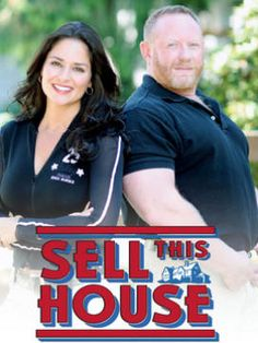 "Why Did Roger Hazard Leave ""Sell This House""?  Lots of answers to questions about HGTV stars/shows!"