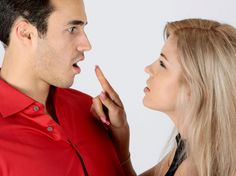 The four things that kill any relationship | Love & Sex | Lifestyle | The Independent
