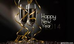 facebook for new year pictures - Google Search