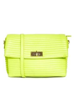 Image from http://cdn2.picvpicimg.com/pics/7343496/chartreuse-asos-asos-oversized-quilted-clutch-bag-with-chunky-lock-fitting.jpg.