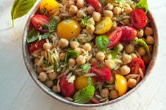 Beans with red wine vinaigrette -  http://www.vegansdontbite.com/beanswithredwinevinaigretterecipe/  #vegan #recipes