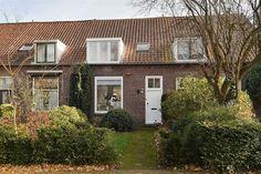 Huis te koop: Klooster 21 1251 WP Laren Nh [funda]