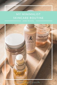 My Minimalist Skincare Routine reflects what I believe is best for my body and the environment. Making gentler choices in our skincare is better for us, our pockets and our planet. Green Beauty Routine, Beauty Routine Schedule, Beauty Routines, Skincare Routine, Beauty Regimen, Skin Care Regimen, Beauty Products, Natural Products, Minimalist Skincare