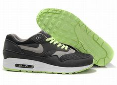 Buy Lifestyle Nike Air Max 90 Mens Authentic Shoes Discounts
