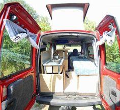 JC-Leisure-Renault-Kangoo-Roo-2-Berth-Camper-VGC-Low-mileage-36-500-Any-Trial