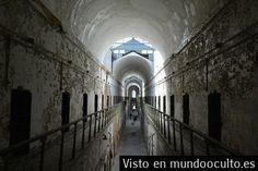 Treces (13) lugares malditos del #Mundo ||| #Enigmas y #Misterios del #Mundo ||| #Creencias y #Leyendas ...