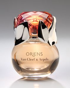 Van Cleef & Arpels Oriens Eau de Parfum - Neiman Marcus (Just ordered my first bottle!)