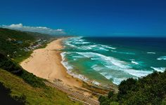 Cliff view overlooking Lentjies Klip, Wilderness, Garden Route South Africa*Lived in the area many moons ago* I Am An African, African Image, Delena, Cliff, My Images, Wilderness, South Africa, Places To Go, Vacation