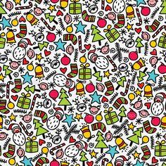 pattern - Buscar con Google