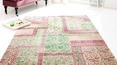 Wohnzimmer Einrichten Moderne Teppiche Fr