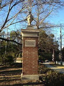 Morningside/Lenox Park - Wikipedia, the free encyclopedia