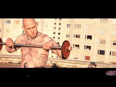 TOMMY CASH - EUROZ DOLLAZ YENIZ (OFFICIAL VIDEO) - YouTube