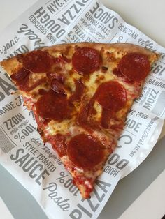 Mommy's Favorite Things: Sbarro X-treme Double Duo Pepperoni Review & Giveaway ends 4.28.15