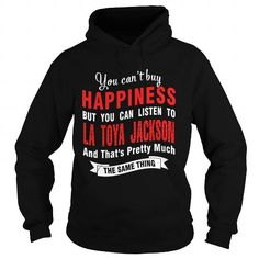 La Toya Jackson #name #tshirts #TOYA #gift #ideas #Popular #Everything #Videos #Shop #Animals #pets #Architecture #Art #Cars #motorcycles #Celebrities #DIY #crafts #Design #Education #Entertainment #Food #drink #Gardening #Geek #Hair #beauty #Health #fitness #History #Holidays #events #Home decor #Humor #Illustrations #posters #Kids #parenting #Men #Outdoors #Photography #Products #Quotes #Science #nature #Sports #Tattoos #Technology #Travel #Weddings #Women