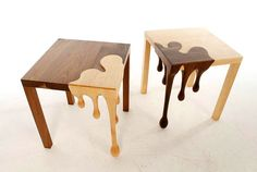 FusionTables SCRW #table #interior
