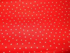 American Quilt Stars sewing fabric Traditions vtg 90s 1990 star screen print
