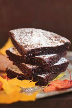 suklaakakkua syysviimoihin