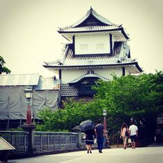 """Summer sky and Kanazawa castle.  夏空と金沢城。  #Japan#Kanazawa#Travel#Trip#Travelgram#Travelstagram#Travelphotography#Instatrip#Instatravel  #日本#金沢#旅#旅行#旅好き#国内旅行#夫婦旅行#世界#世界一周が夢 #Happy#Smile#Love#Picture#Photo#Japanese#Tokyo"" by @bubu_higuchi. #fslc #followshoutoutlikecomment #TagsForLikesFSLC #TagsForLikesApp #follow #shoutout #followme #comment #TagsForLikes #f4f #s4s #l4l #c4c #followback #shoutoutback #likeback #commentback #love #instagood #photooftheday #pleasefollow #pleaseshoutout…"