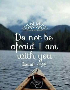 Verse of the Day...