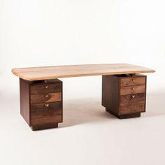 WERK 2 DESK - Desks - Office - H.D. Buttercup